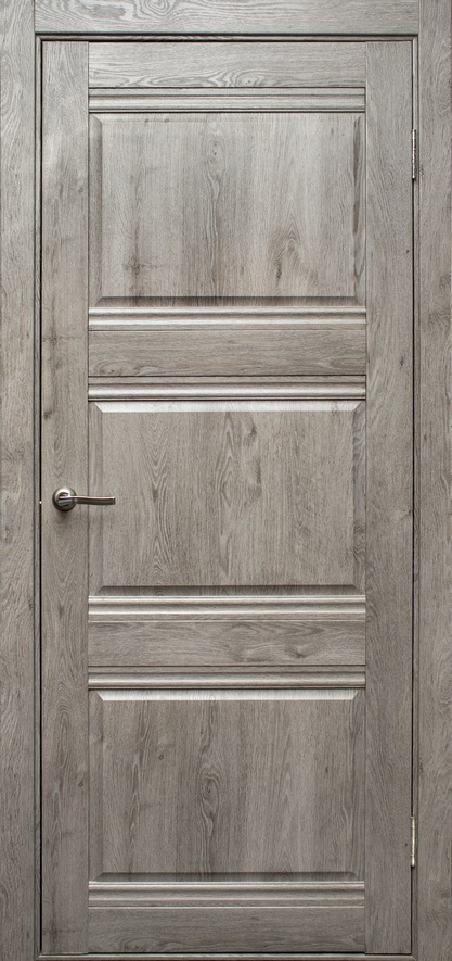 Майкопские двери из массива дуба, межкомнатные модели